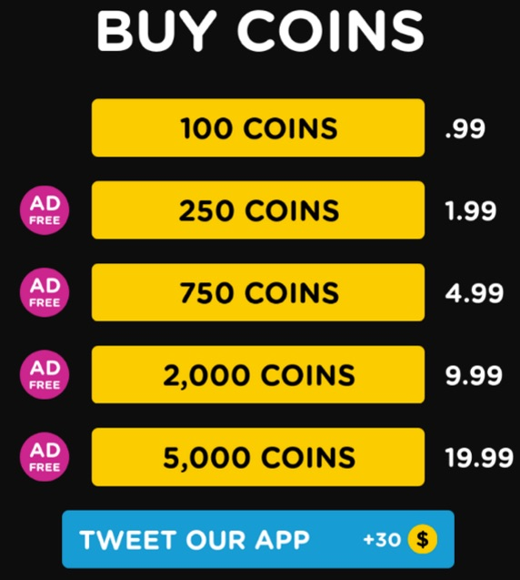 Guess_the_Emoji_Buy_Coins